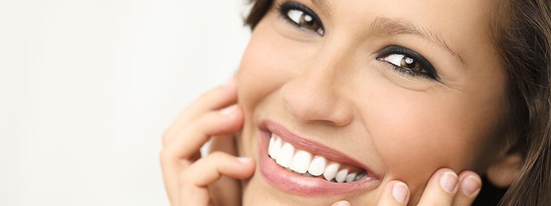 Esthétique dentaire Malzéville