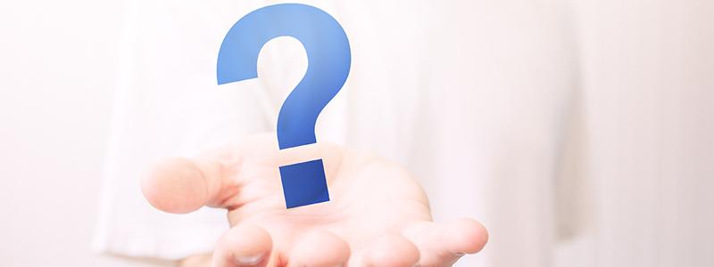 Questions fréquentes sur les implants dentaires